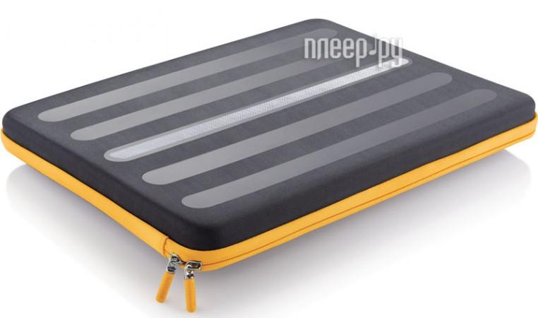 Аксессуар Сумка 15.6 Philips SLE3500AN/10 Mango - усиленный и с функцией HeatProtect!  Pleer.ru  960.000