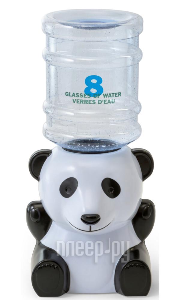 Кулер Vatten Kids Panda без стаканчика 4730