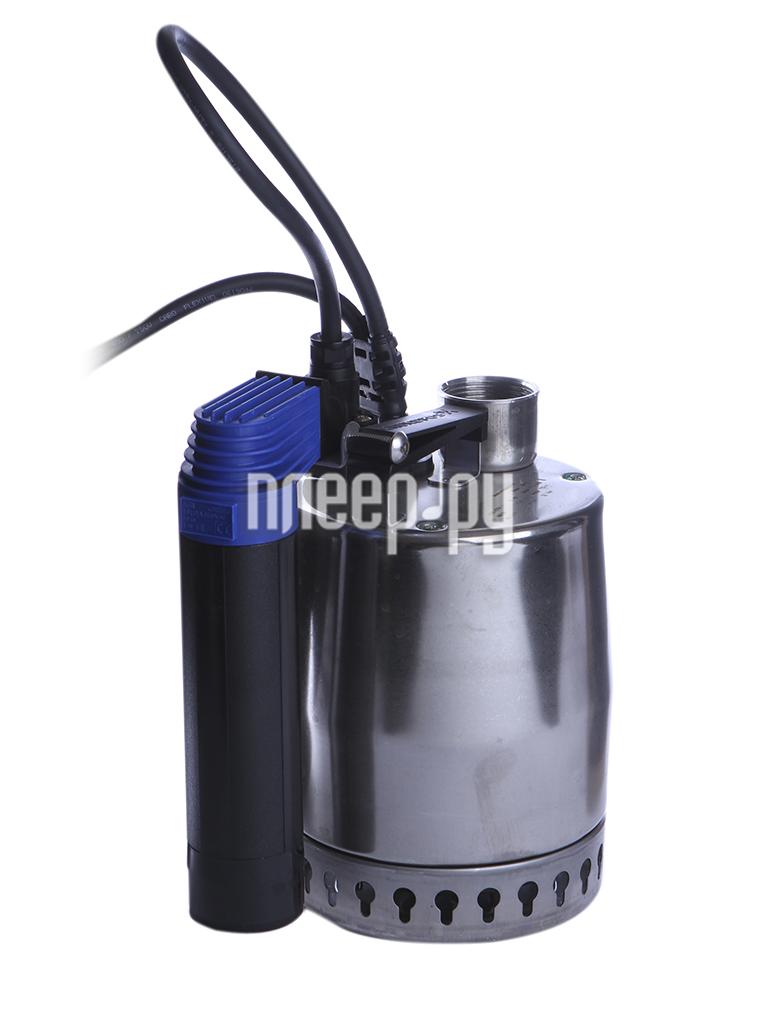 Насос Grundfos Unilift KP 250-AV1 012H1900