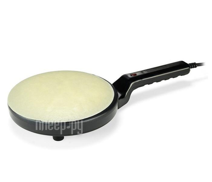 Блинница Keya Pancake Master 227Y