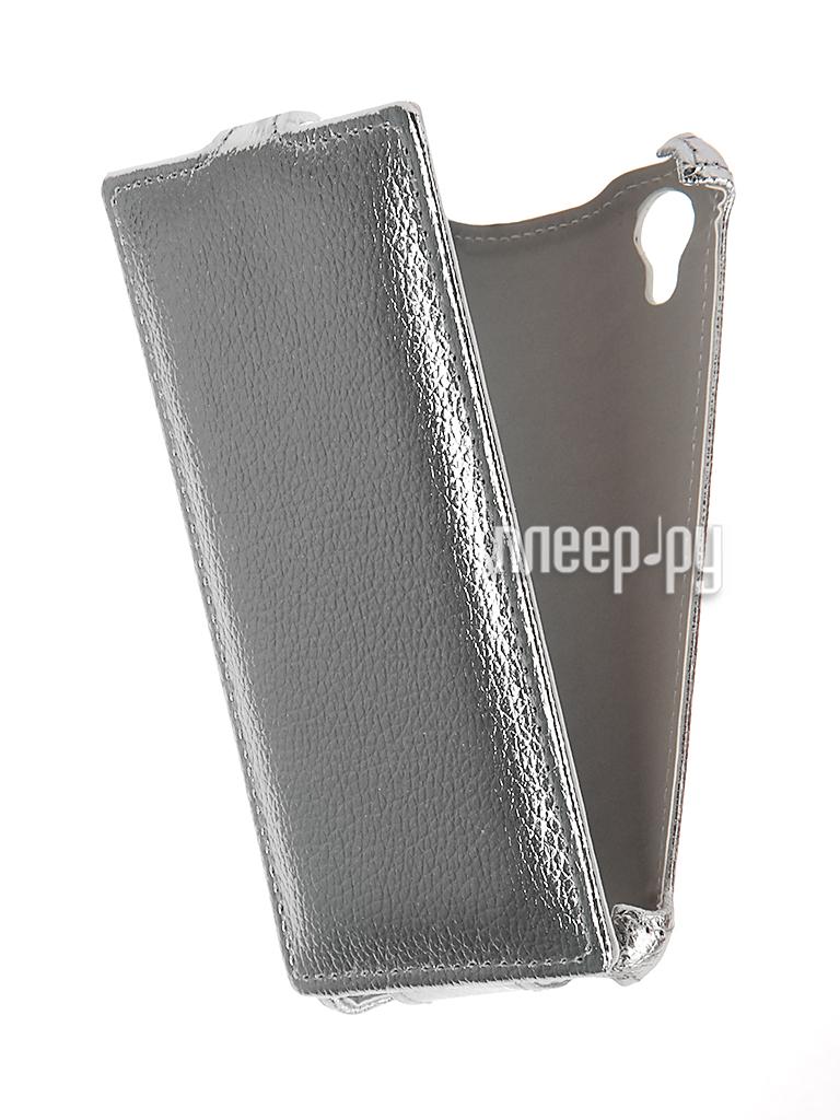 Аксессуар Чехол Zibelino Ultra Thin Case Extra для APPLE iPhone 7 Plus Black ZUTCE-APL-7-PLS-BLK