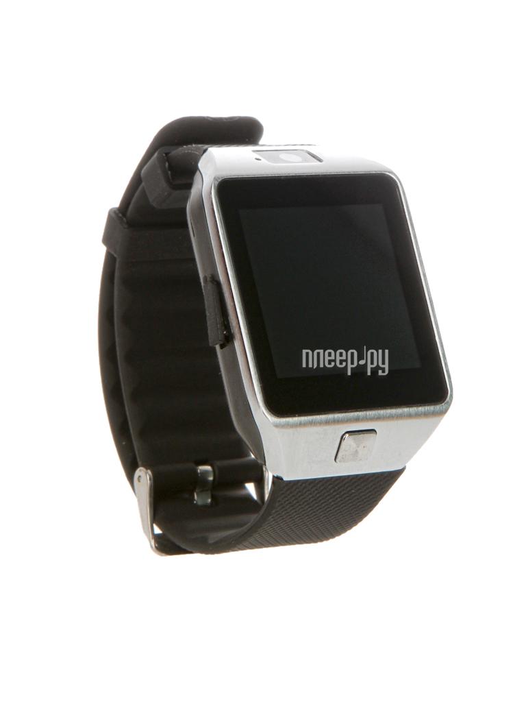 Умные часы Merlin NeoTalk