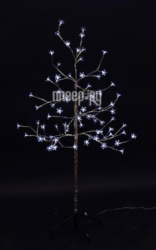светодиодное дерево Neon-Night Сакура 120cm 531-255
