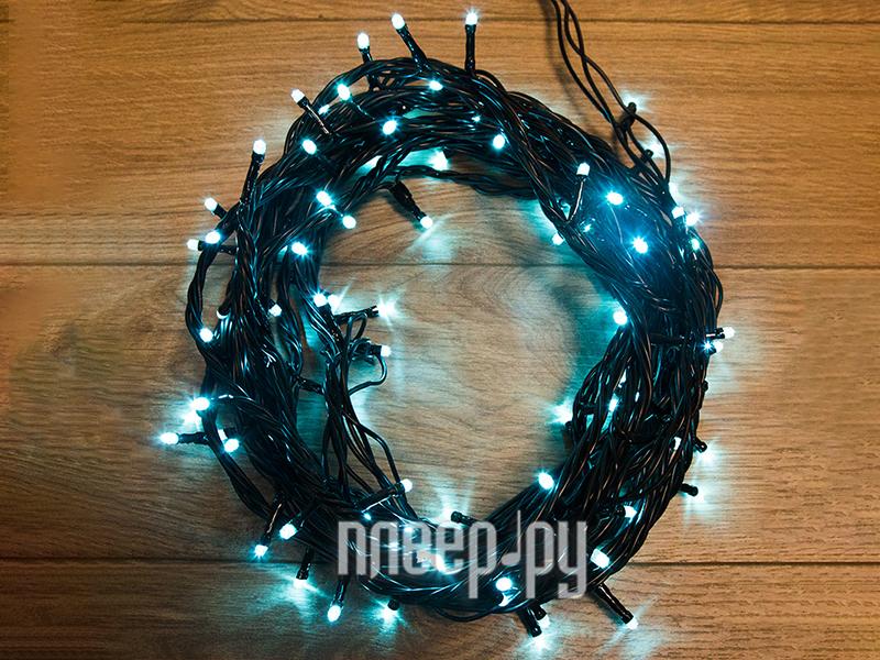 Гирлянда Neon-Night Твинкл Лайт Turquoise 303-158