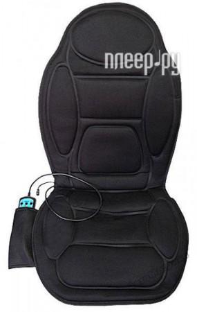 Массажер Autolux HMC-115  Pleer.ru  2606.000