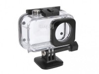 Аксессуар Yi Waterproof Case for 4K Action Camera 2