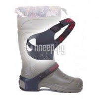 Ледоступы Haski Light Л-1 0030195 р.46-47