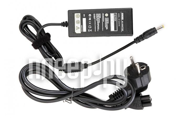 Блок питания Palmexx Acer 19V 1.58A PA-001 Black  Pleer.ru  610.000