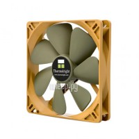Вентилятор Thermalright TY-141 SQ 140mm 300-1300rpm