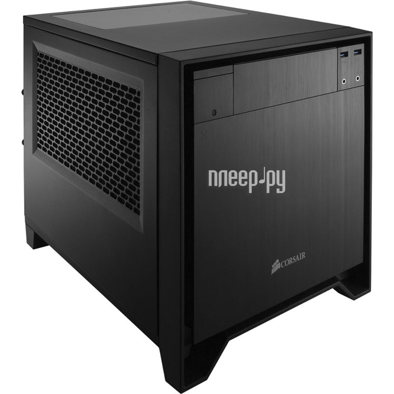 Корпус Corsair Obsidian Series 250D CC-9011047-WW