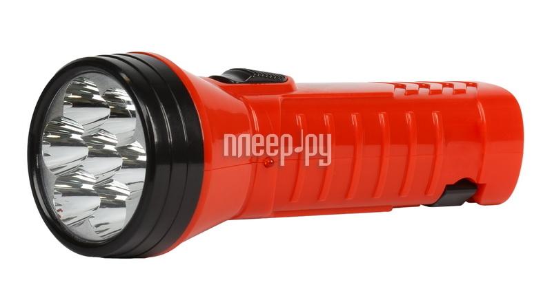 Фонарь SmartBuy SBF-95-R