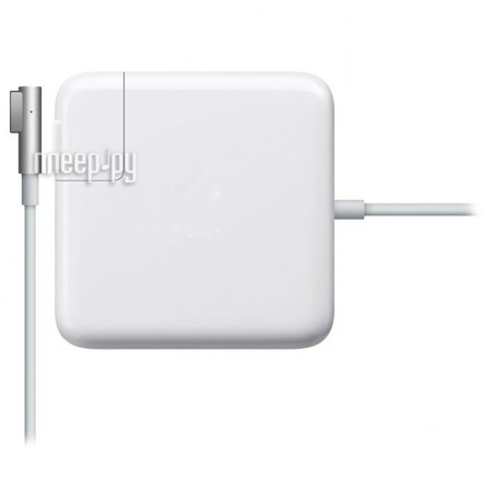 Блок питания APPLE 45W MagSafe Power Adapter for MacBook Air MC747  Pleer.ru  2768.000
