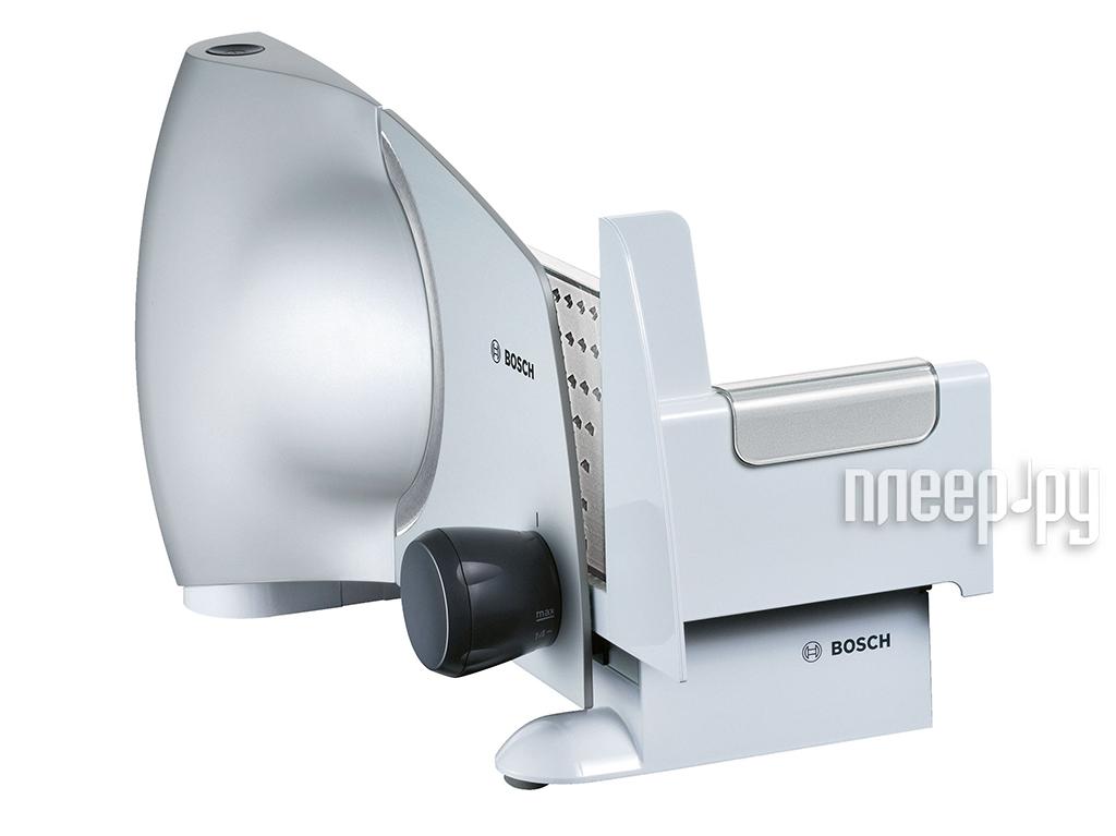 Ломтерезка Bosch MAS6151M