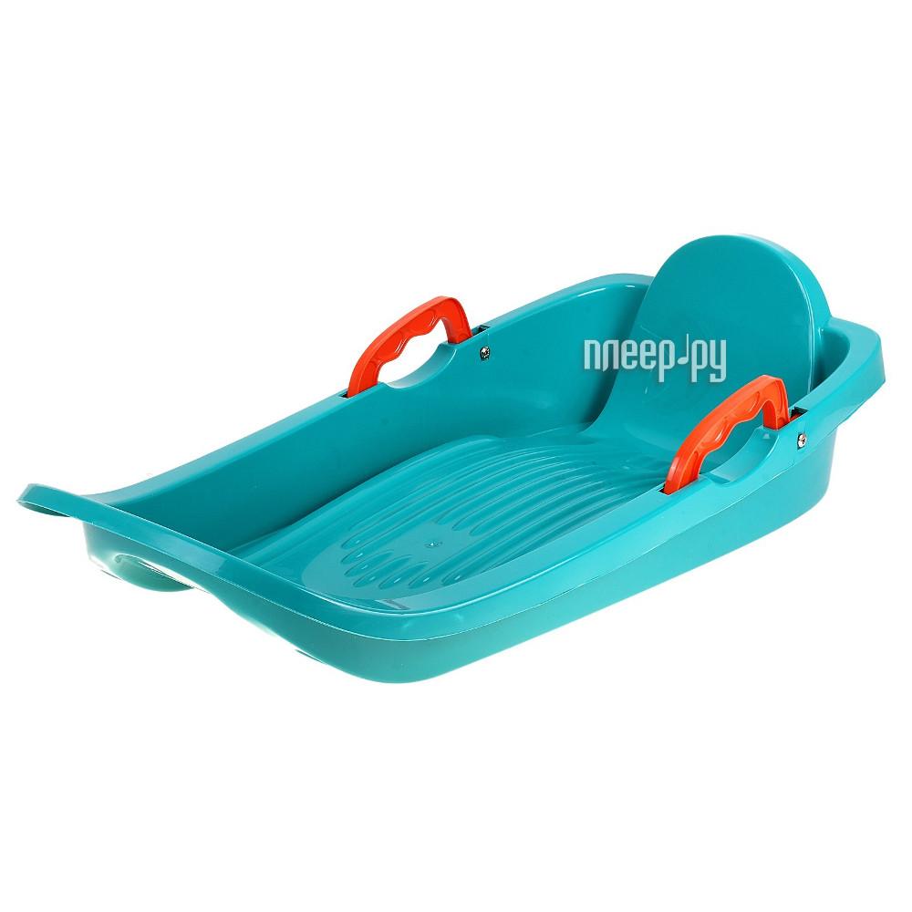 Ледянка Радиан Мини-боб Turquoise 633578