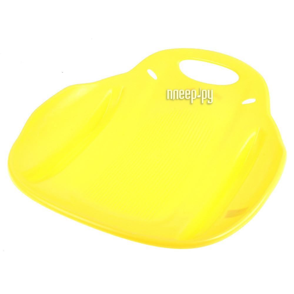 Ледянка Радиан Метеор Yellow 633575