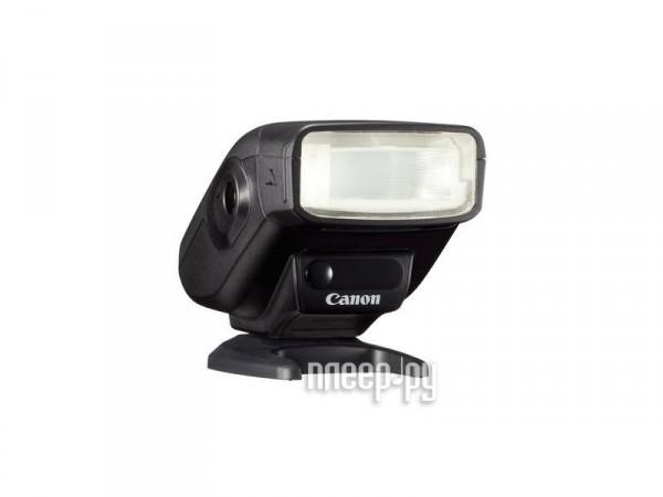 Вспышка Canon Speedlite 270EX II*