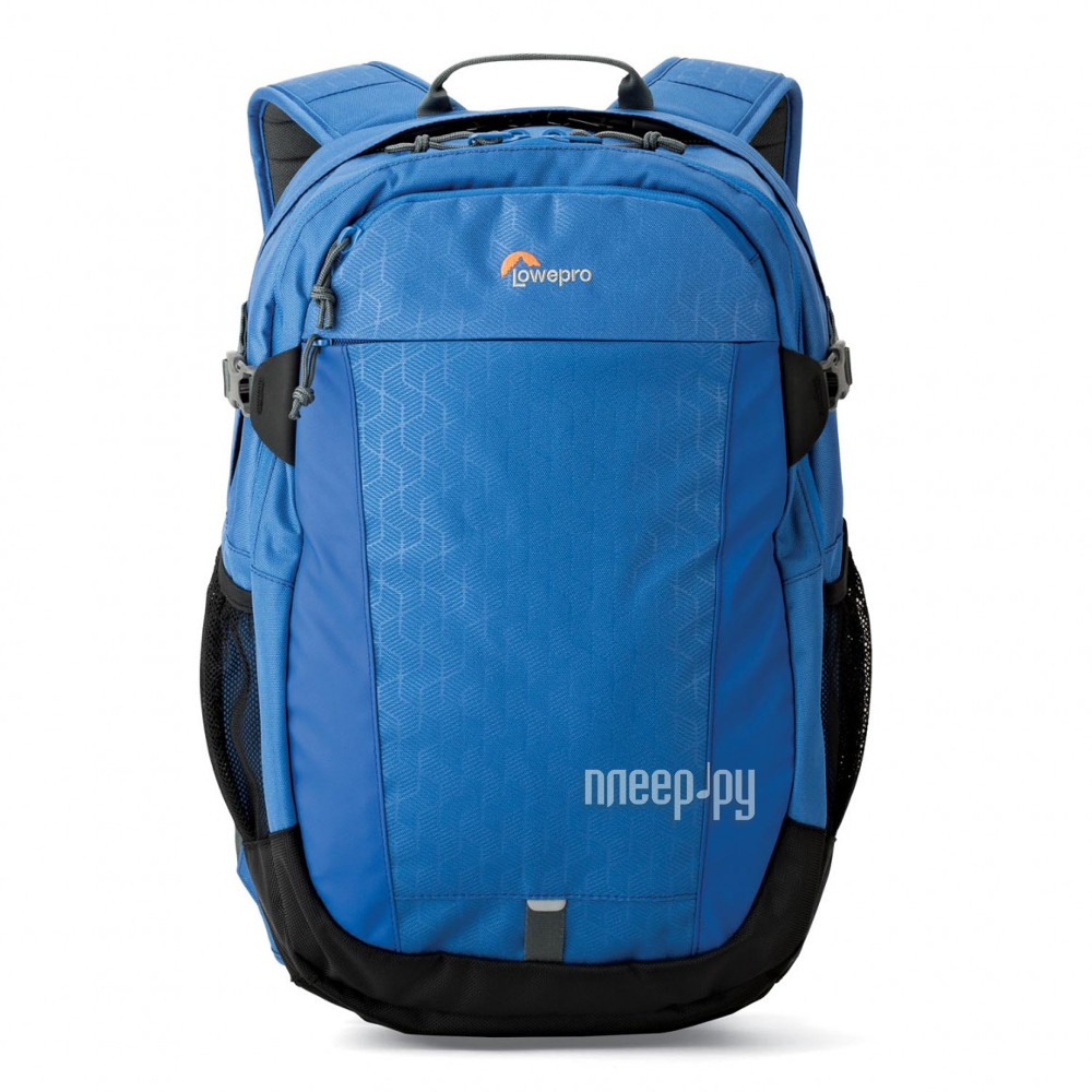Рюкзак LowePro Ridgeline BP 250 AW Blue 84456