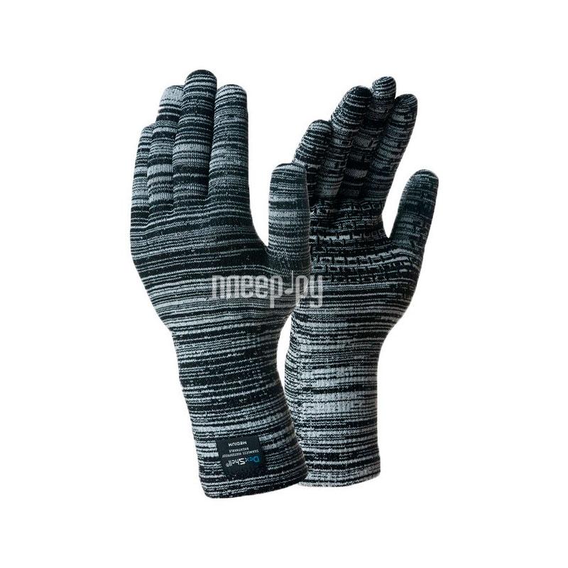 Перчатки Dexshell Alpine Contrast