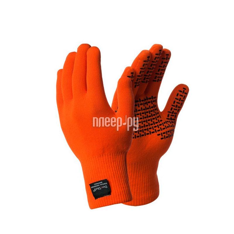 Перчатки Dexshell ThermFit TR M DG326TM