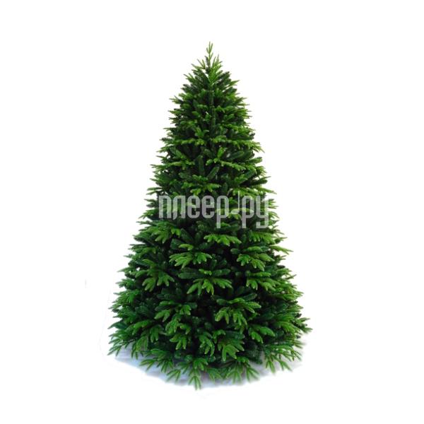 Искусственная Ель Peneri Franklin Pine 150cm FRKL-60J1.75UD-GPE2224M