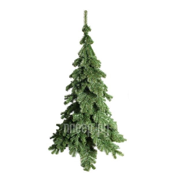 Искусственная Ель Crystal Trees Капри 150cm КР4215