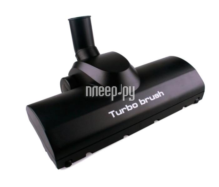 Аксессуар Arnica DN03 турбо-щетка, насадка для чистки ковров для пылесоса Arnica Bora 4000