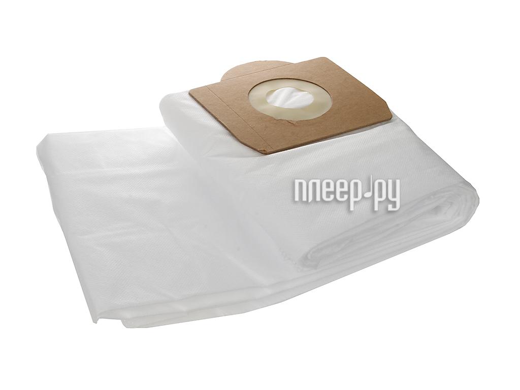 Аксессуар Arnica SP01 мешок для сбора мусора для Arnica Hydra / Hydra Rain / Hydra Rain Plus