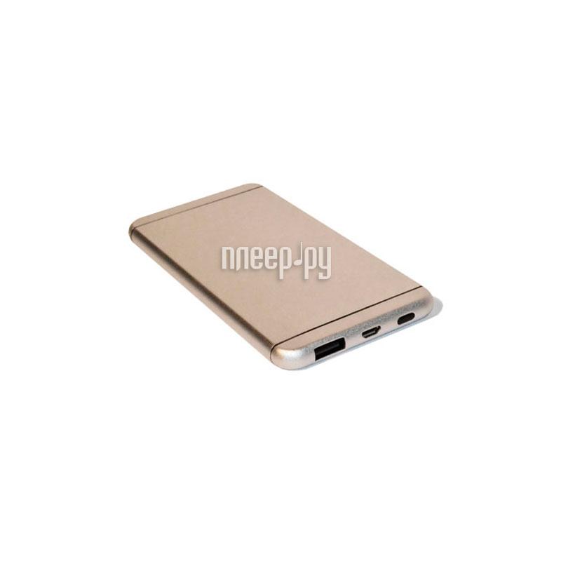 Аккумулятор KS-is KS-305 7000 mAh Silver