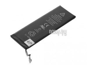 Купить Аккумулятор 4parts 1440mAh для APPLE iPhone 5 SPB-iP5