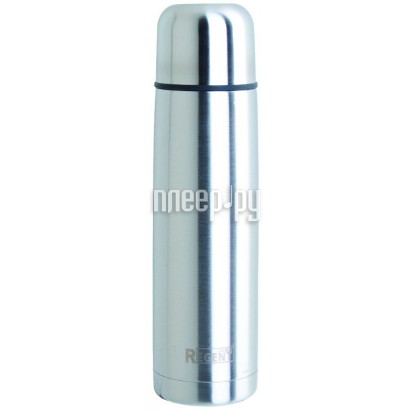 Термос Regent Inox Bullet 800ml 93-TE-B-1-800