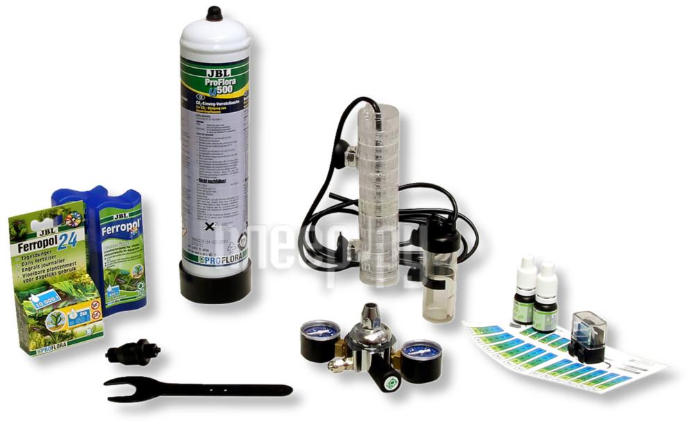 JBL ProFlora CO2 u401 JBL6302600