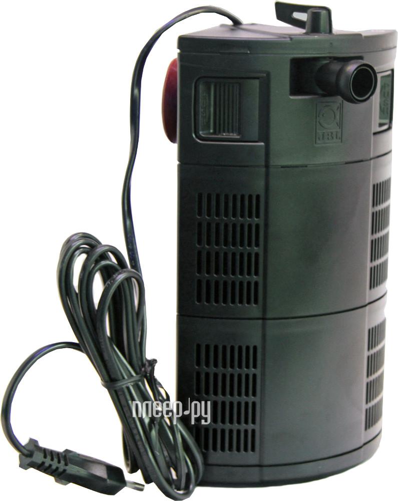 JBL CristalProfi i80 Greenline JBL6097200