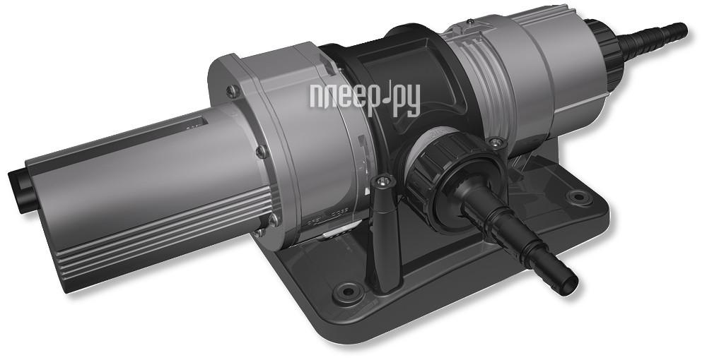 JBL ProCristal UV-C 5W JBL6036500