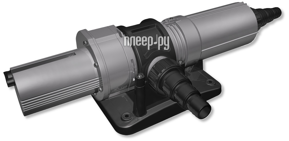 JBL ProCristal UV-C 18W JBL6036700