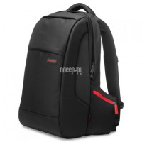 Рюкзак Spigen SGP Klasden 3 Backpack 15 SGP11360 Black