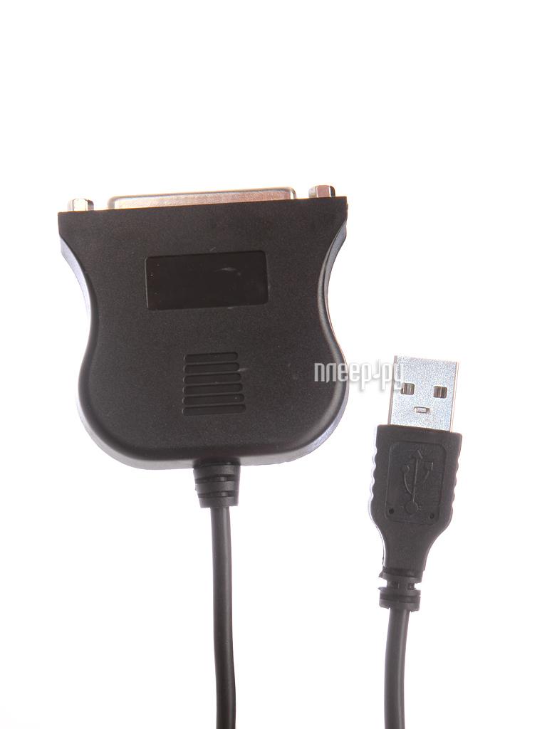 Кабель-переходник WIIIX CB020-UMU-10B USB-MicroUSB черный