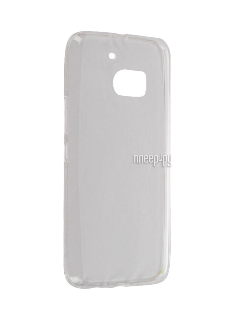 Чехол Xiaomi Mi Max DF xiFlip-10