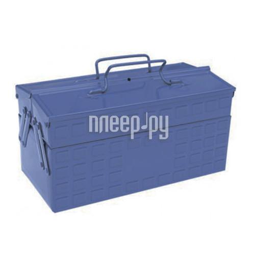 Ящик для инструментов Wedo WD1328A