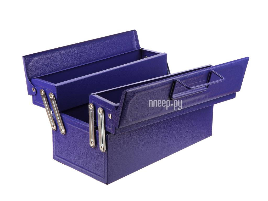Ящик для инструментов Wedo WD1328