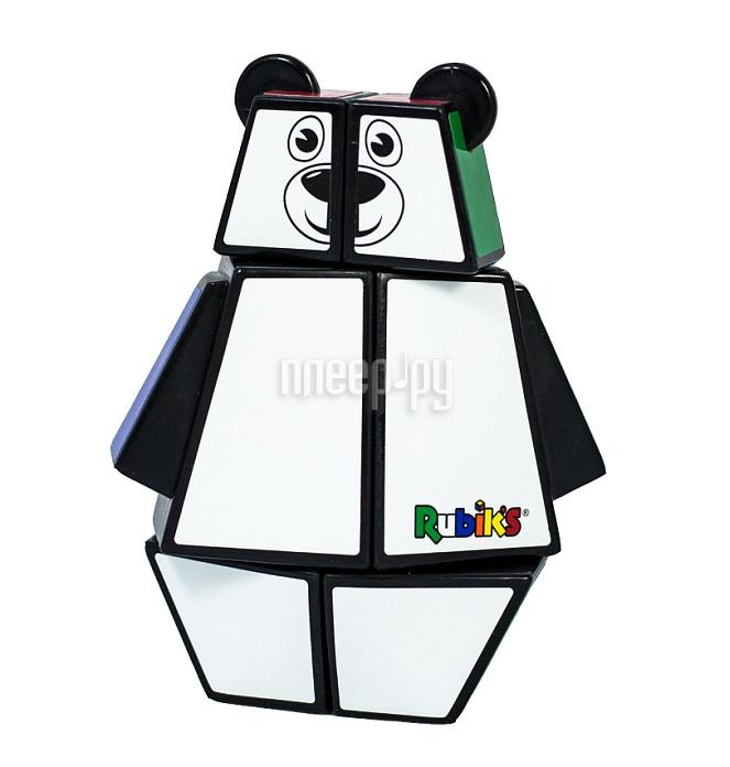 Кубик Рубика Rubiks Мишка 3x2x1 КР5036