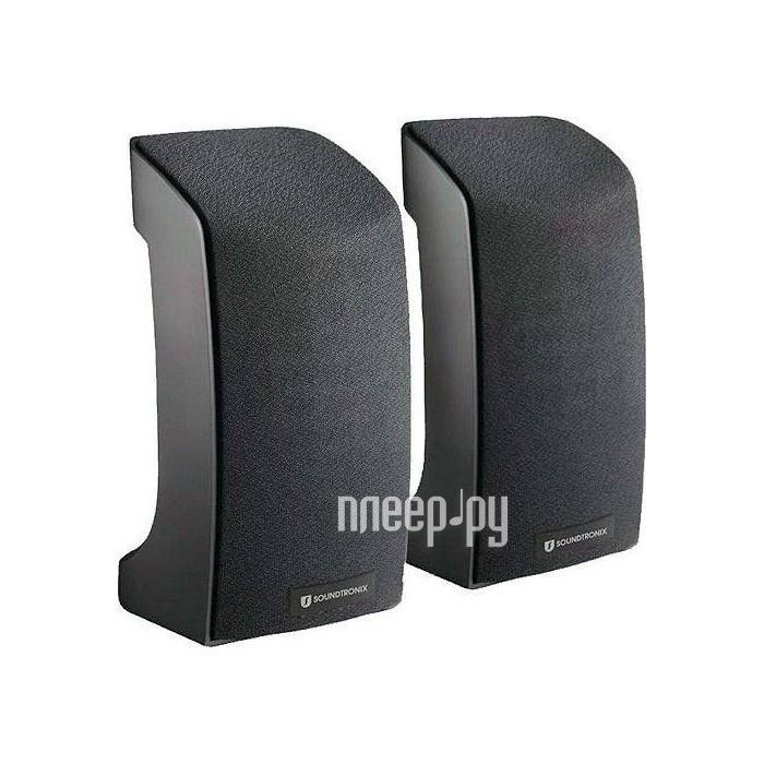 Колонка Soundtronix SP-2673U