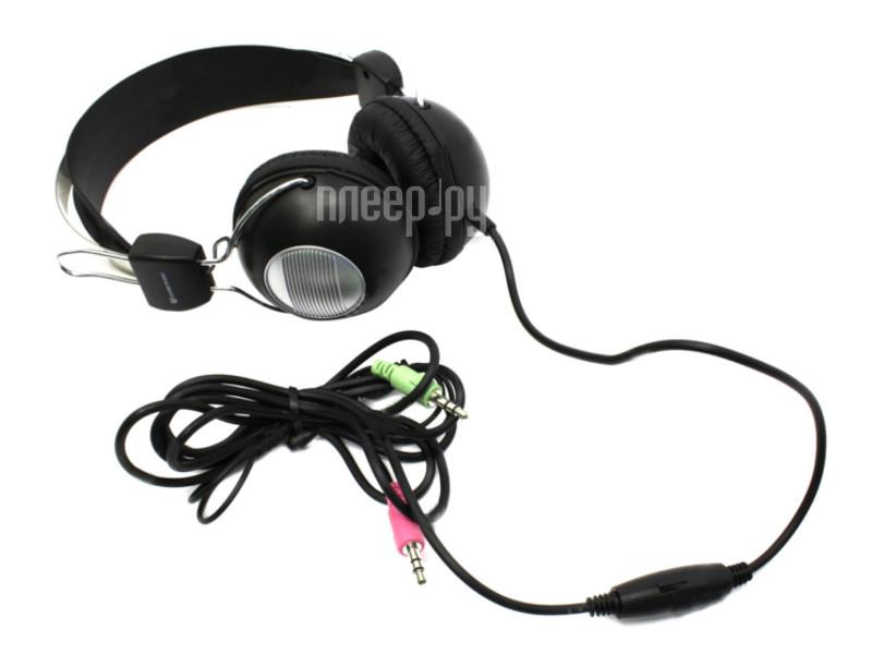 Гарнитура Soundtronix S-298