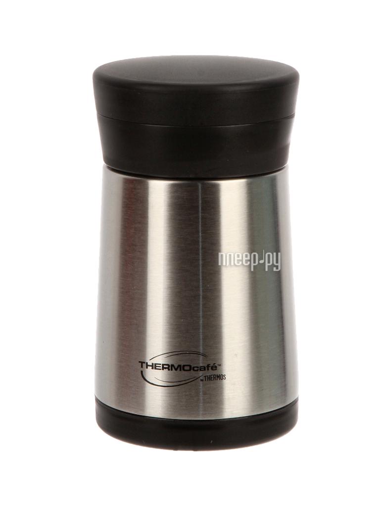 Термос Thermos ThermoCafe XC05-BK 500ml 272362