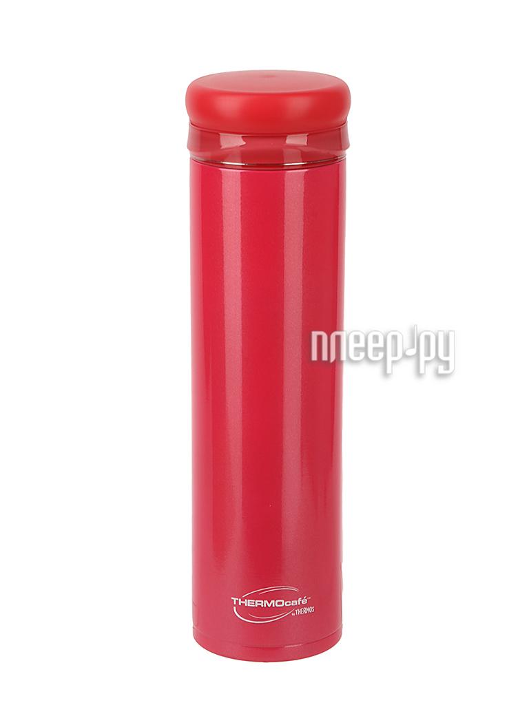 Термос Thermos ThermoCafe XSL-50 500ml Red 270122
