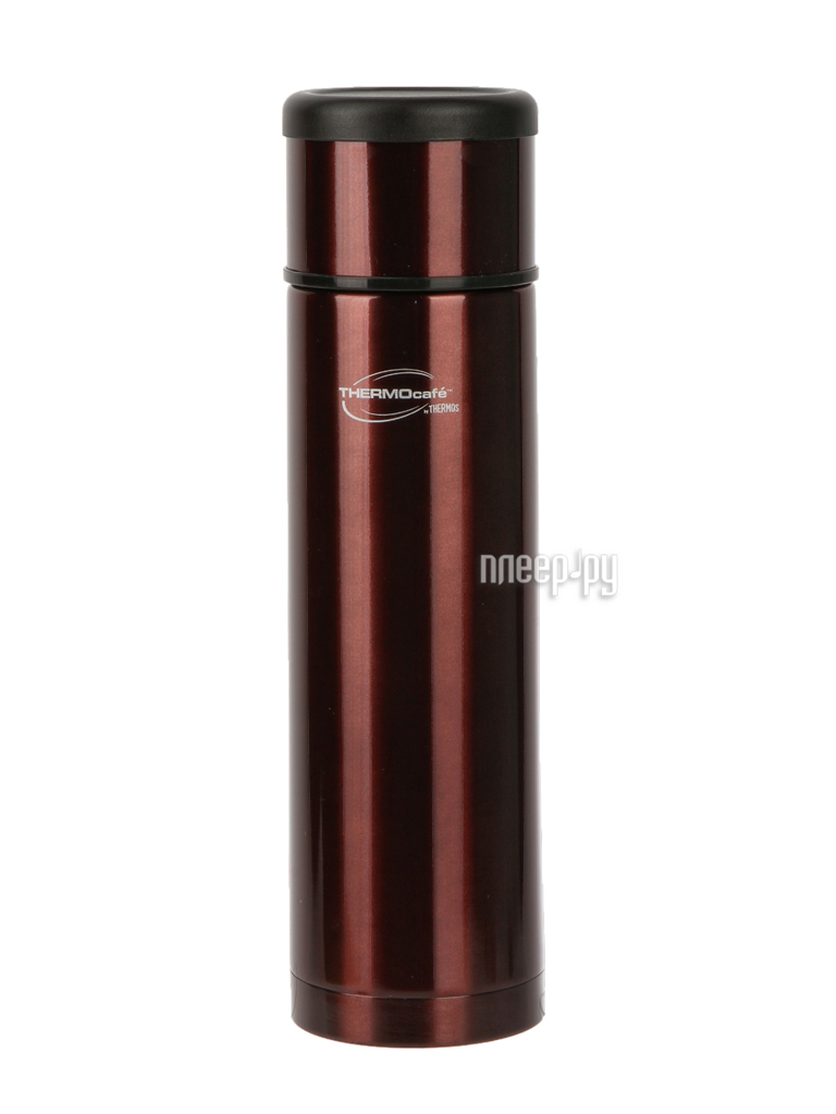 Термос Thermos ThermoCafe Everynight-100 1L Coffee 272201