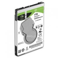 Жесткий диск 1Tb - Seagate BarraCuda ST1000LM048