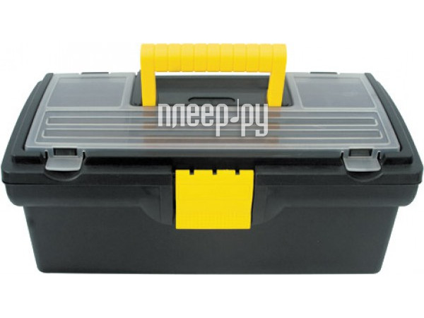 Ящик для инструментов FIT 33x17.5x12.5cm 65500