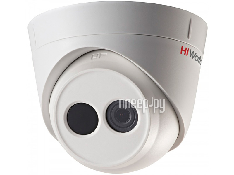 IP камера HikVision HiWatch DS-I113 4mm