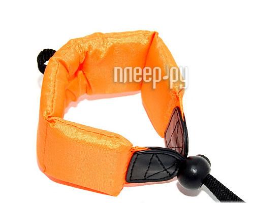 Аксессуар JJC ST-6 Orange JJCST60O - ремень-поплавок