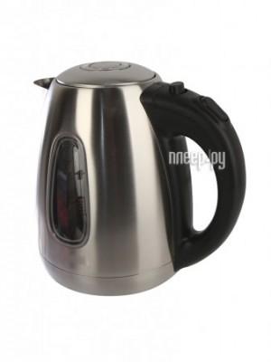 Купить Чайник Redmond RK-M183